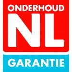 OnderhoudNL Garantie logo